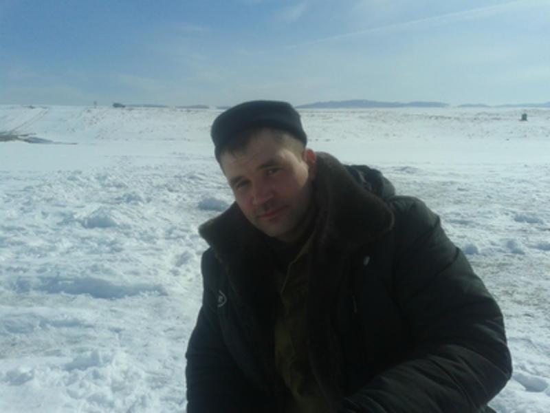 Знакомства в москве с телефонами онлайн бесплатно